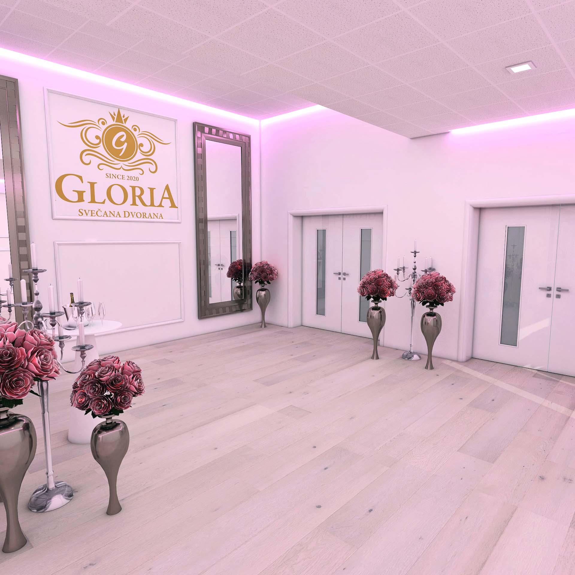 Gloria-hodnik-FINAL---5