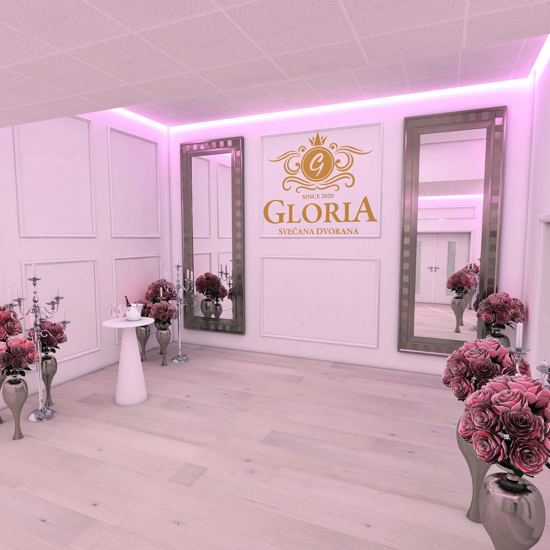 Gloria-hodnik-FINAL---6