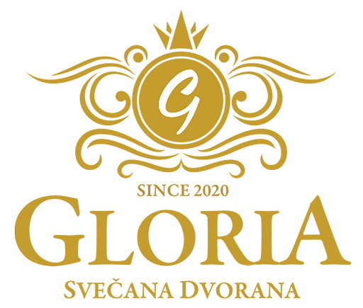 gloria-logo-gold-512x435
