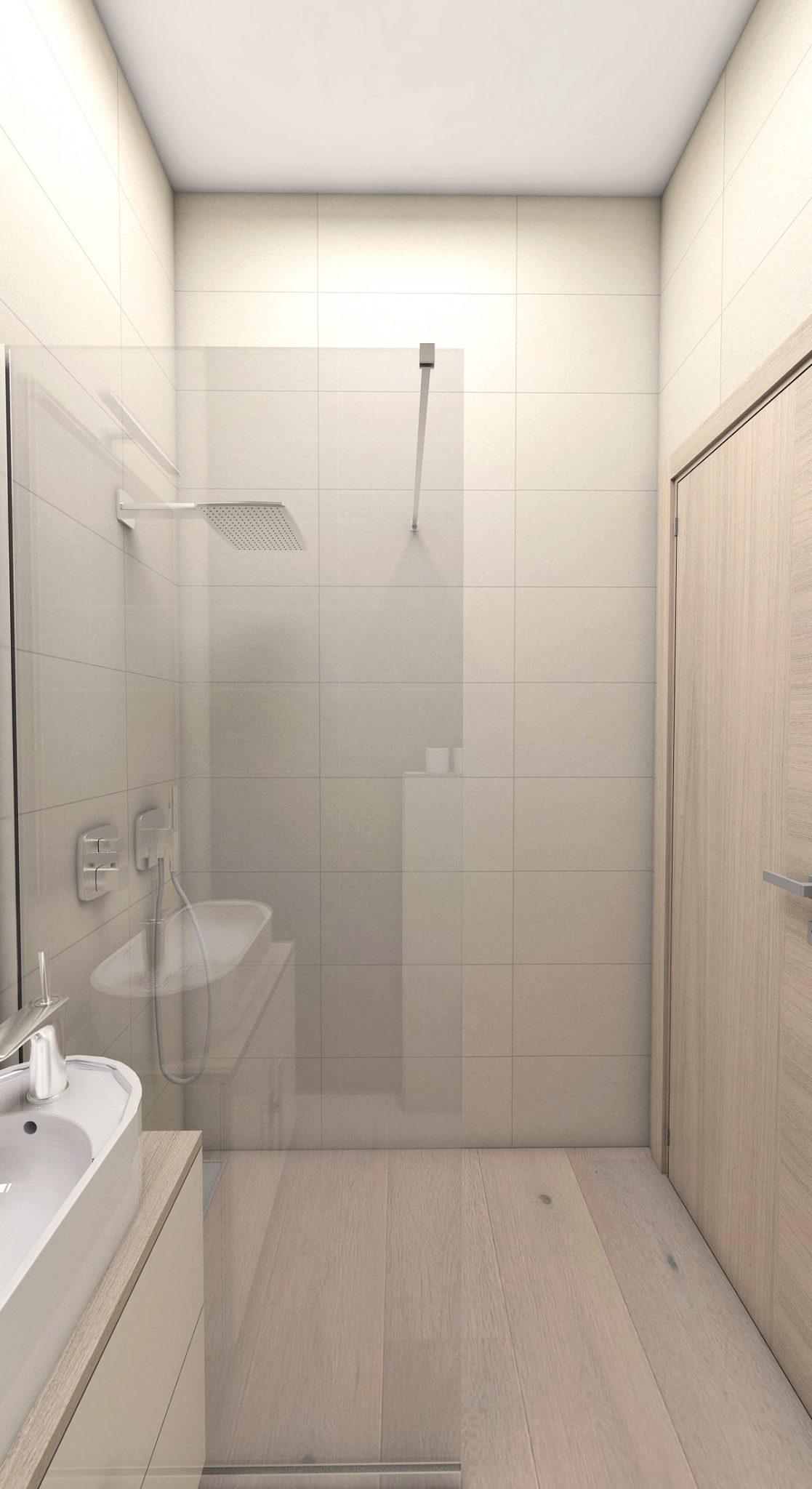 Kupaonica - 3