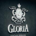 gloria-pozega-sobe-2