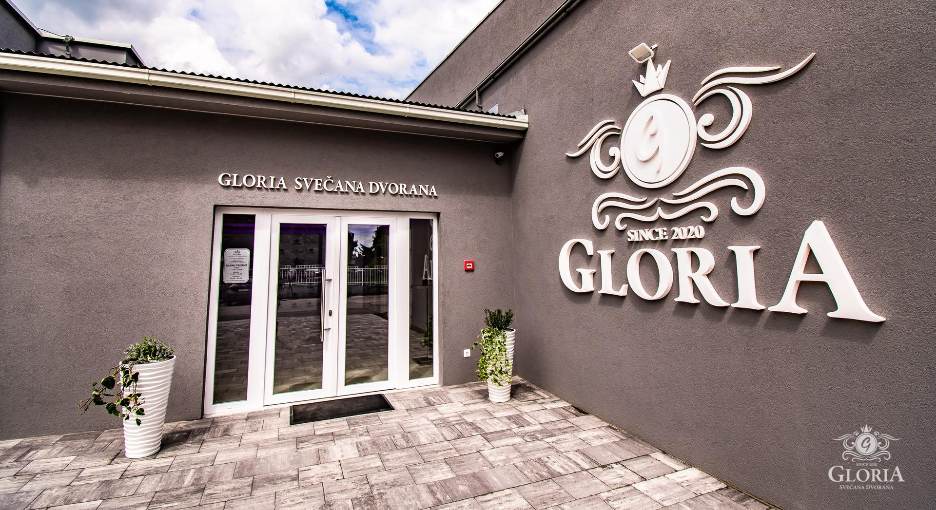 dvorana-gloria-pozega-2